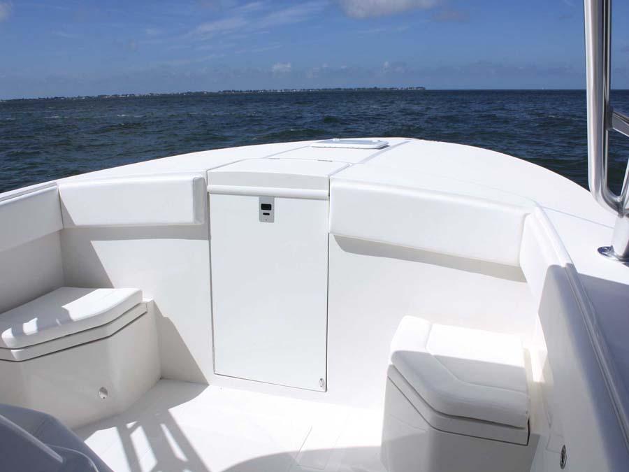 Long Island Ny Boat Sales