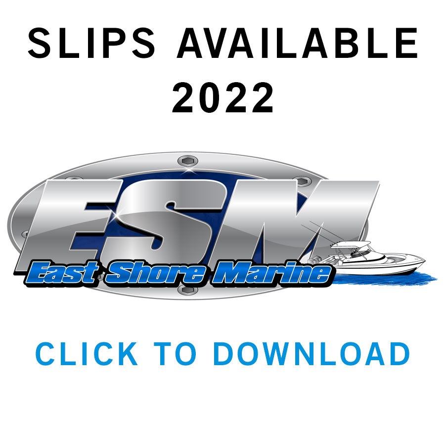 slips-available-graphic
