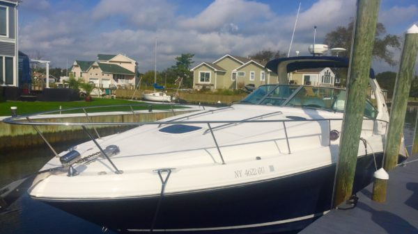 Boats for Sale in Long Island NY | East Shore Marine